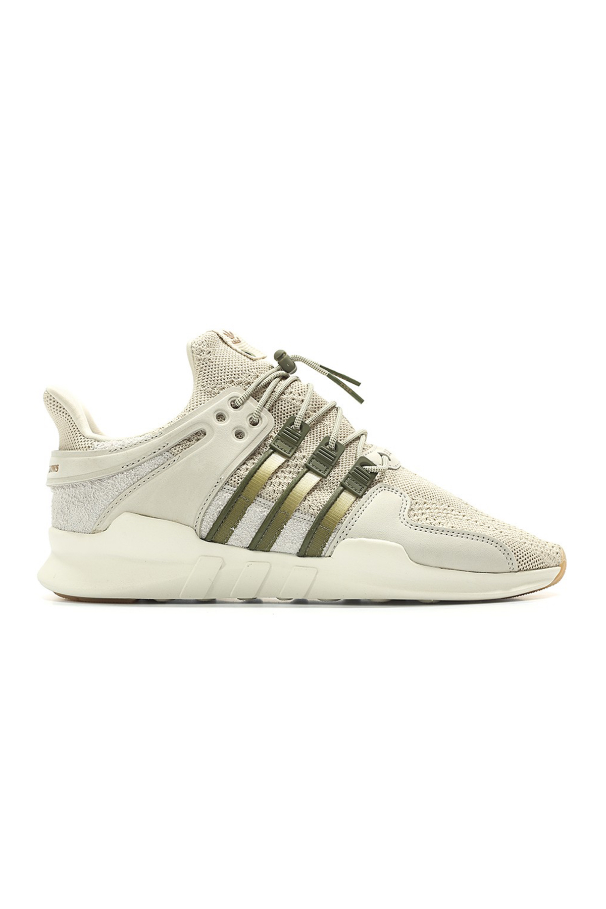 Кроссовки adidas Consortium x Highs and Lows EQT Support ADV - Интернет-магазин  КМ20 7e113da25b2