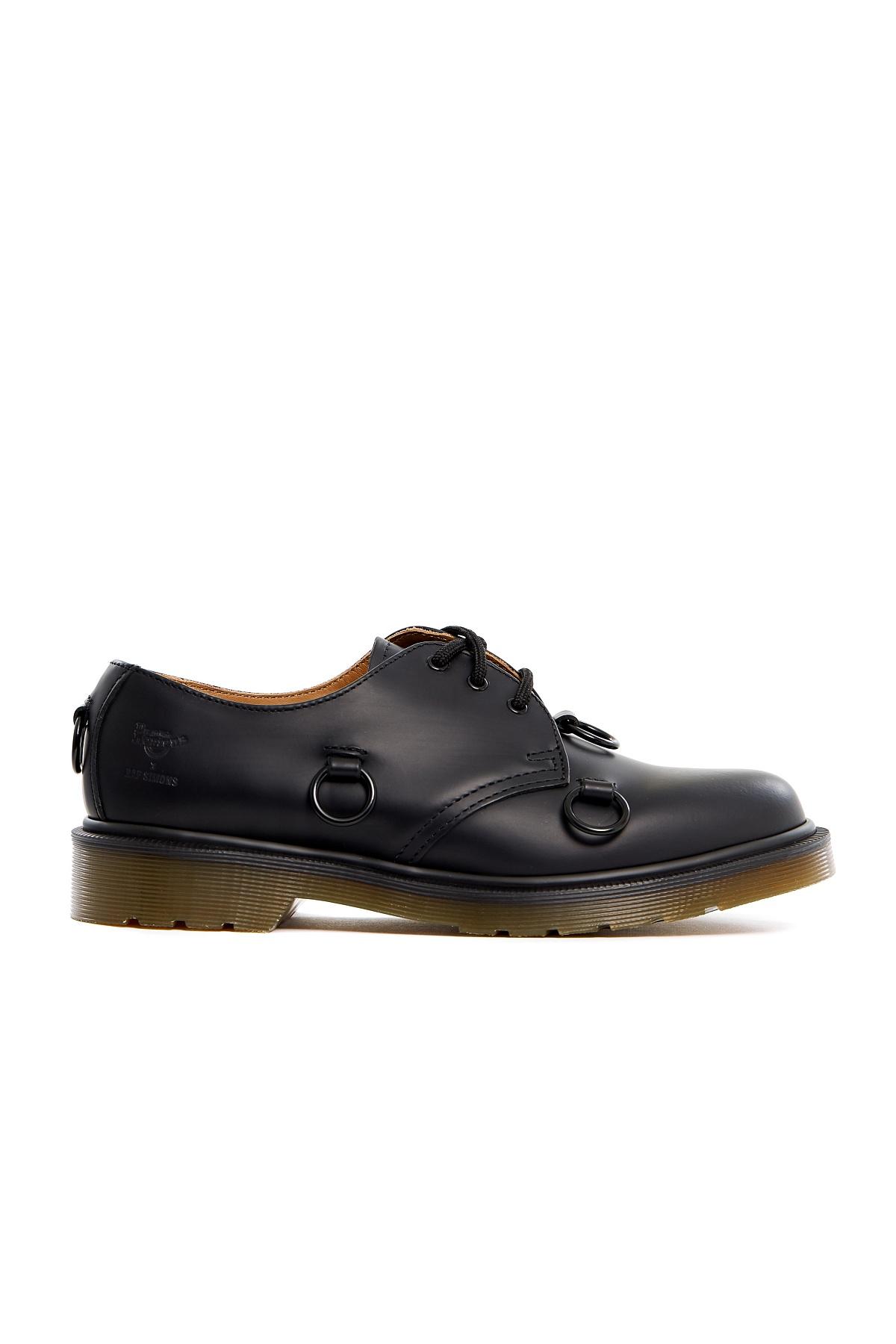 Ботинки RAF SIMONS x DR. MARTENS - Интернет-магазин КМ20